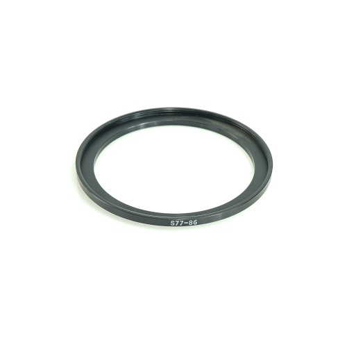SRB 77-86mm Step-up Ring